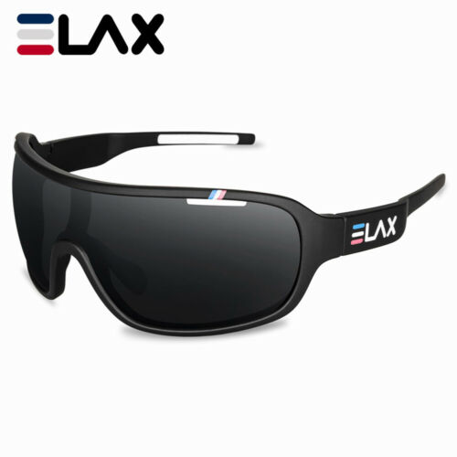 Outdoor Cycling Glasses MTB Mountain Bike Goggles Bicycle Sunglasses Unisex New
