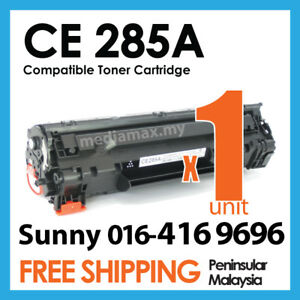 CE285A-85A-CE285-A-HP-Compatible-P1100-P1102-P1102W-M1130-M1132-M1212NF-M1217nfw