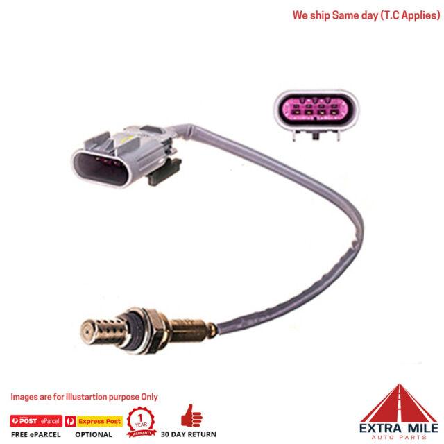 COS1057 OXYGEN SENSOR ( PRE-CAT ) for HYUNDAI SANTA FE SANTA FE CM - Fuelmiser