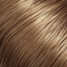 CARA by JON RENAU, 100% Remy Human Hair Wig, NEWEST STYLE, *ANY COLOR* Hand-Tied