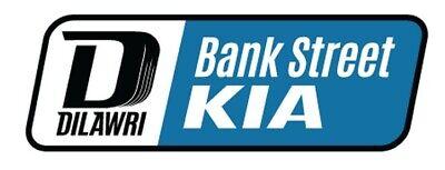 Bank Street Kia