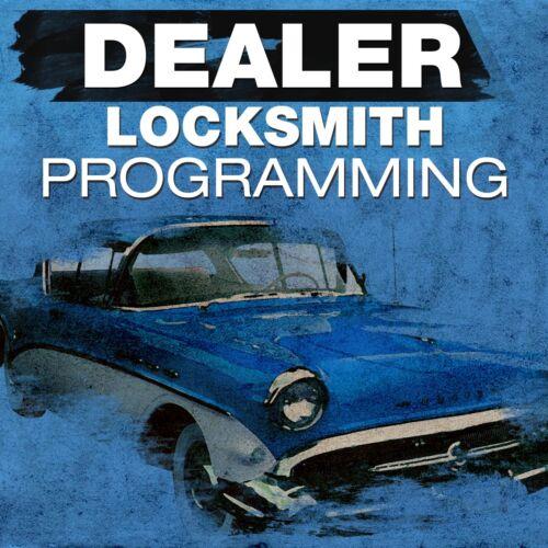 FREIGHTLINER BRACKET ENG SUPT A6802240540