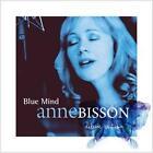 Blue Mind-Deluxe Edition von Anne Bisson (2013)