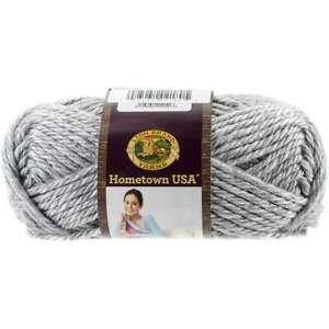 Hometown-USA-Yarn-Springfield-Silver-023032021805