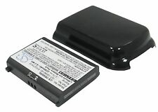 Li-ion Battery for Palm Centro 685 157-10099-00 157-10090-00 Centro Treo 685 NEW