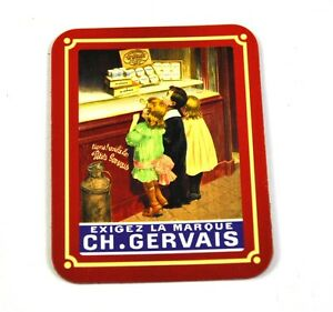 Gervais-werbemagnet-Iman-Iman-de-NEVERA-ninos-antes-de-escaparate