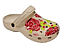 Town-and-Country-Briers-Womens-Gardening-Shoes-Clogs-Lightweight-Cloggies-Size thumbnail 31