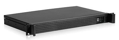 1U Mini Intel Core i3 i7 Untangle pfSense SOPHOS Rackmount Firewall Server  6-LAN | eBay