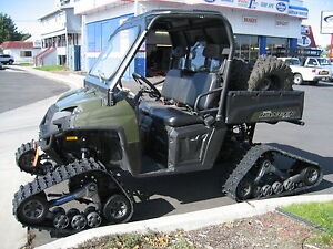 Kawasaki Gator For Sale Uk