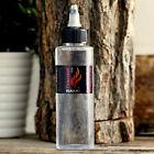 E-liquid-MENTHOL BLAST Vape-USA-120ml-0-Nicotine-Ejuice-Vapor-Eliquid