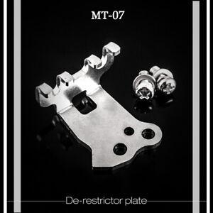 For-YAMAHA-MT-07-FZ-07-XSR700-2014-2020-19-18-De-Restrictor-Plate-Throttle-Body