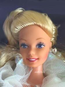 1983-CRYSTAL-Barbie-Doll-Mattel-4598-NRFB-Superstar-Era-Sealed-box-Excellent-New