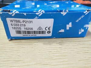 1PCS-New-compatible-WTB8L-P2131-Photoelectric-Switch