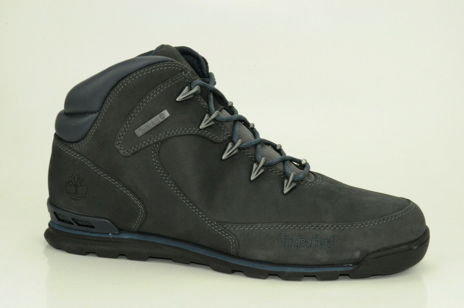 Timberland Westford Mid BOOTS Hiking