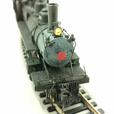 Triune Trains