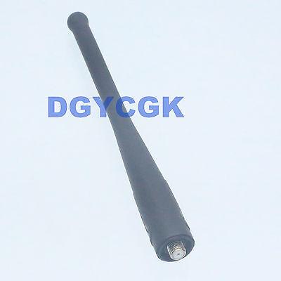GPS Antenna VHF 136-147MHZ for PMAD4067B MOTOROLA XPR6300//6350//6500//6550 DGP