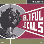 Beautiful Locals by Various Artists (CD, Apr-2005, Labor Day Records)