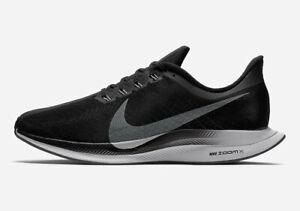 Nike Zoom Pegasus 35 Turbo Women's UK 6