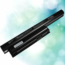 New Battery 6C For Sony VGP-BPS26 VGP-BPS26A PCG-61A12L PCG-61A13L PCG-71913L