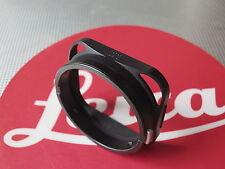 Leica Leitz Wetzlar #12543 Lens Hood for 21mm f/2.8 Elmarit-M Lens