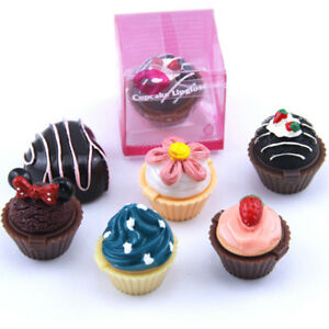 Cupcake-Shaped-Long-Lasting-Waterproof-Matte-Shimmer-Lipstick-Lip-Gloss-Makeup