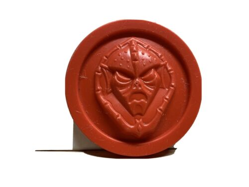 Masters of the universe SLIME Couvercle Slime Pit Hordak Masters of the Universe He-man vintage