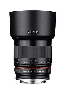 Rokinon-35mm-F1-2-High-Speed-CSC-Wide-Angle-Lens-for-Fuji-X-Model-RK3512-FX