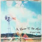 On Your Side by A Rocket to the Moon (CD, Oct-2009, WEA/Fueled by Ramen)