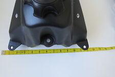 50cc 125cc Pitbike dirt bike Gas tank honda CRF50 XR50 Gas Tank