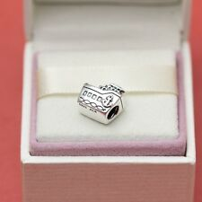 PANDORA Cruise Ship Sterling Silver Charm No. 791043