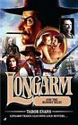 Longarm #390: Longarm and the Bloody Relic by Tabor Evans (Paperback / softback)