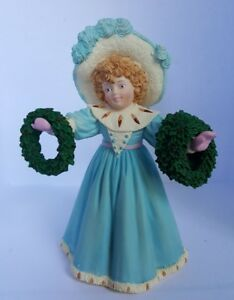 Hollies-for-You-Maud-Humphrey-Bogart-Figurine-by-Hamilton-Gifts-910317