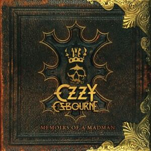 OZZY-OSBOURNE-MEMOIRS-OF-A-MADMAN-2-VINYL-LP-NEU