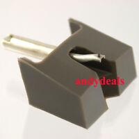 Evg 604-d3 Turntable Needle Stylus Pickering D1527 V-15 V15 78 Rpm 604-d3