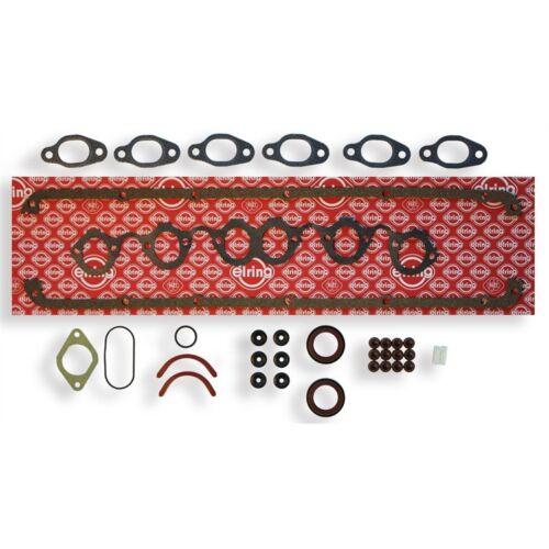 Elring Zylinderkopfdichtungssatz Volvo 760 780 940 960 VW Lt 28-35 40-55 2.4