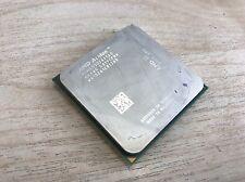 Procesador Amd Athlon X2 4050e CPU 2.1Ghz Zócalo AM2+ ADH4050IAA5DO