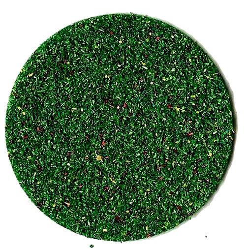 Flower Meadow Grass Scatter Ground cover 85 grm Heki #3318