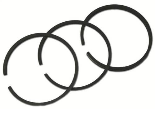 Briggs /& Stratton 843793 Standard Piston Ring Set
