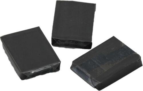 3 Kneading Eraser