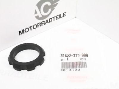 Honda CB 500 550 650 750 Four Gummiring Gummi für Lampenhalter oben