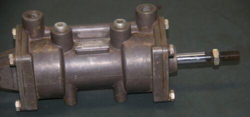 American-Standard Hydraulic Cylinder P57400-0812 L098