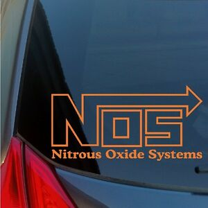 NOS-Nitrous-Oxide-Systems-vinyl-stickers-decals-imports-NOS-NX-Noz-drag-racing