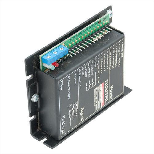 Maxon motor 1-q-ec amplifier 1-q-ec amplifier motor controlador 230572