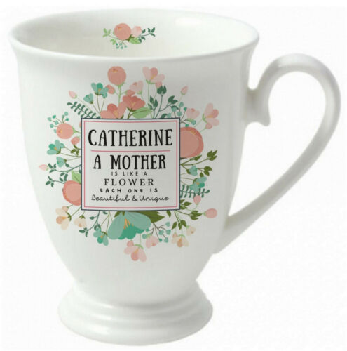 PERSONALISED UNIQUE /& BEAUTIFUL Gifts For HER MUM MOTHERS DAY NAN FRIEND Sister