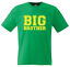 miniature 26 - Big Brother T-Shirt Kids Baby Grow Brother Outfit Tee Top