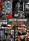 Faces of Edinburgh by Manel Quiros (Paperback, 2017)