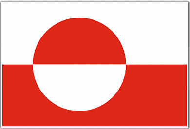 NEW 3x5 Country of DENMARK Flag 3ftx5ft Country Flag
