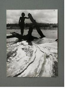 AKT-FOTO-NUDE-ON-THE-BEACH-60-s-EROTIK-PHOTO-MURRAY-WREN