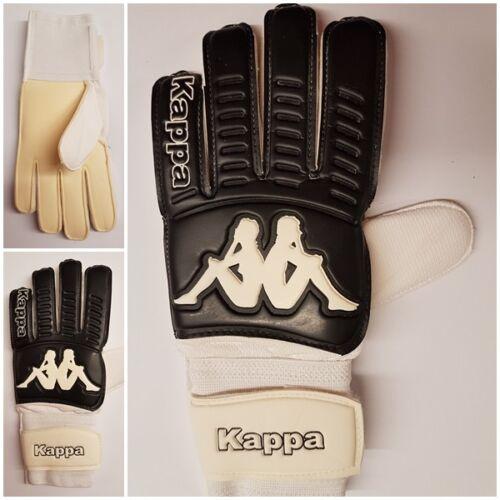 Fußball: Torwart Handschuhe online kaufen im JoggenOnline Shop.