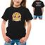 Cookie Swirl C T-Shirt Youtuber Cute Funny Gift Children Kids Girls